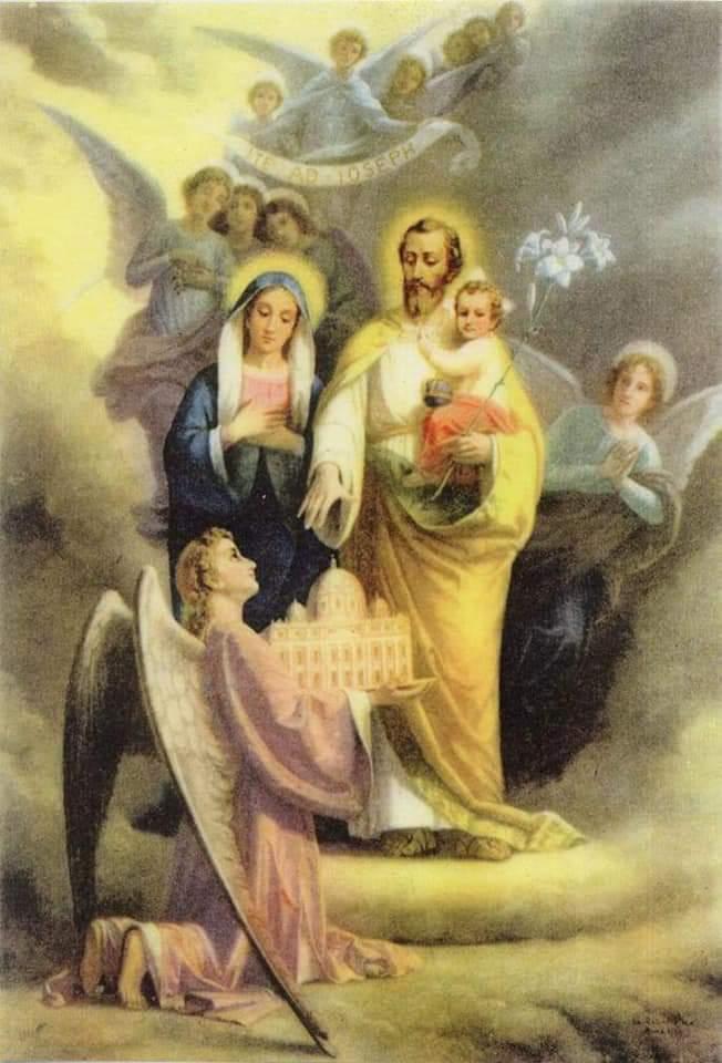 dia de todos los santos