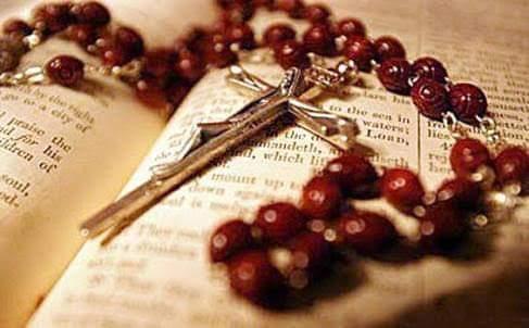 Códices Cristianos