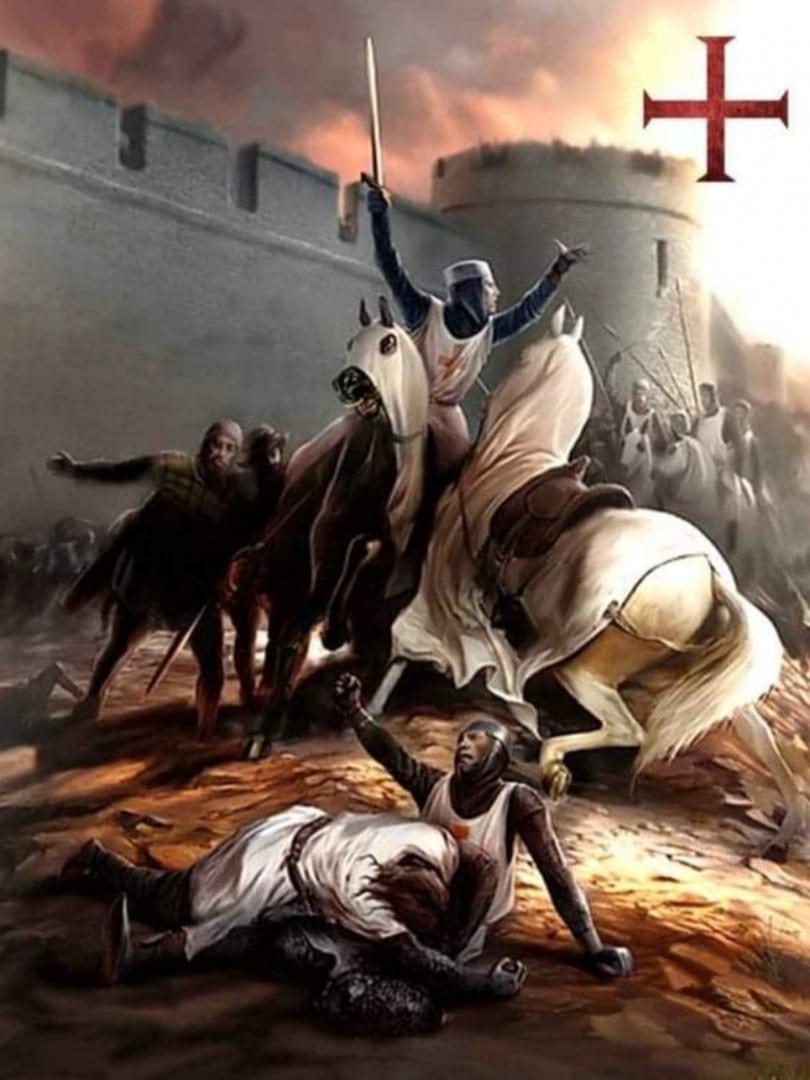 Templario tus Batallas