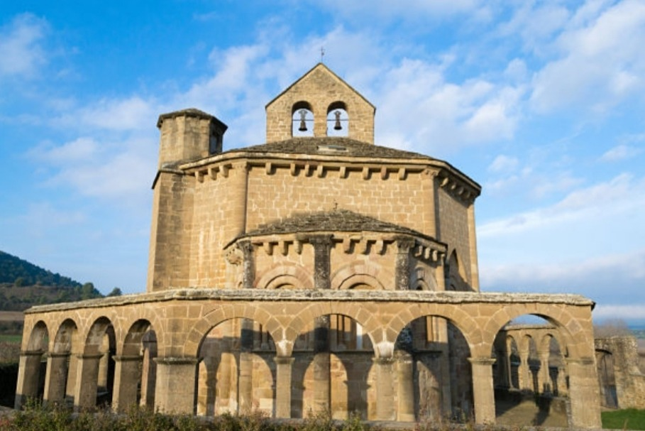 Ermita de Eutanate