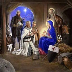 Reflexion sobre la Navidad