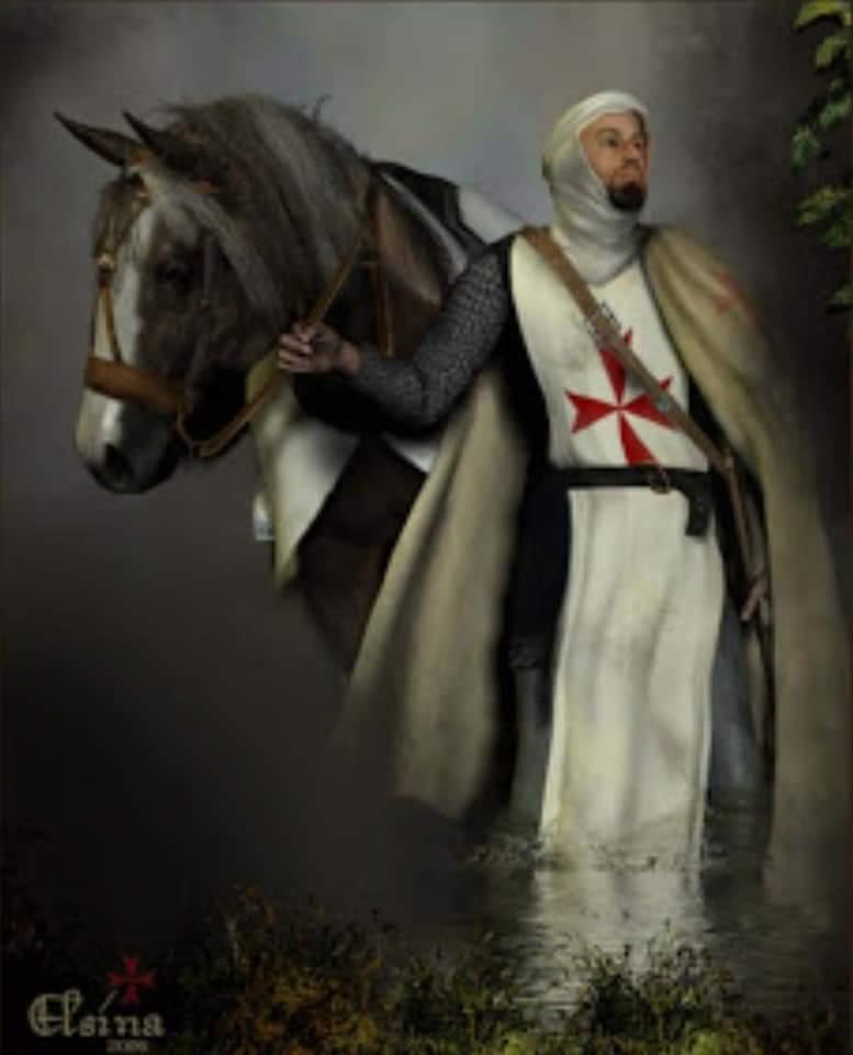 Sobre Virtudes Templarías