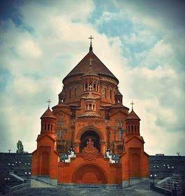 templarios y la misa del rito templario