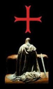 Templarios...Libertad y Paz
