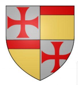 Bernard de Tremelay