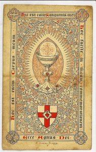 La Orden Templaría ¿Era Católica