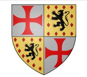 Guillaume de Sonnac