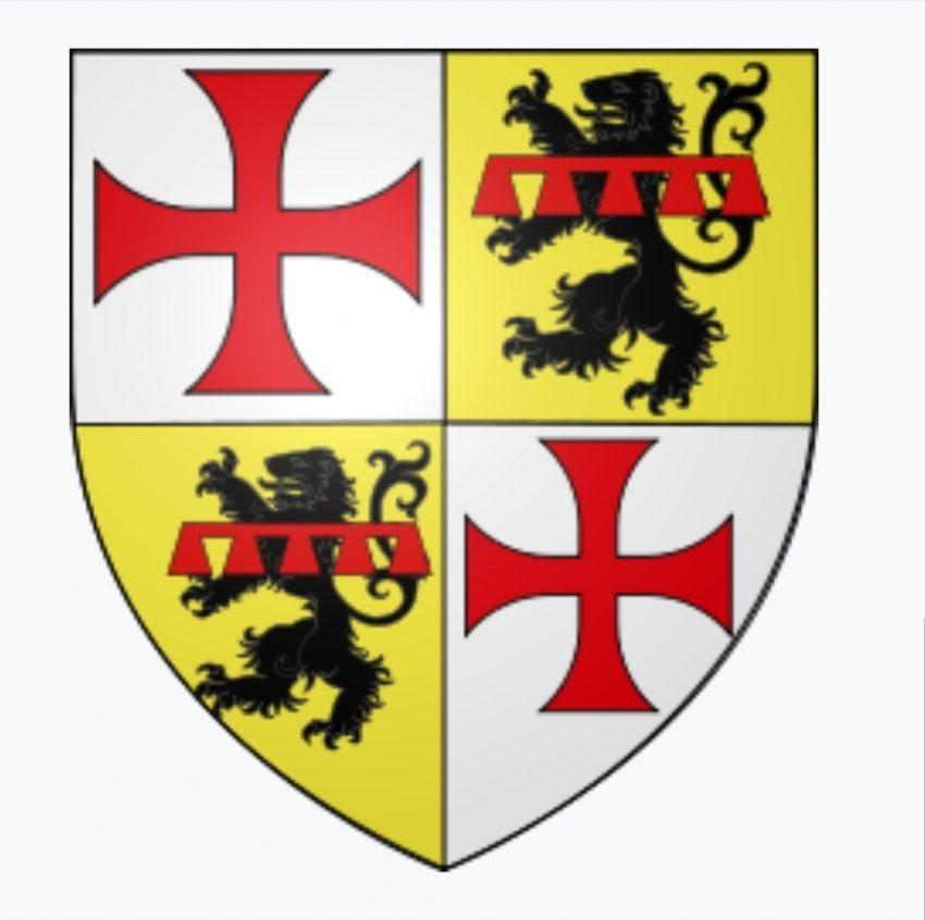 Guillaume de Beaujeu