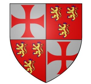 Armand de Périgord