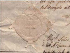 Los Documentos de la Orden del Temple