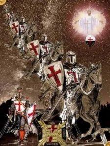 El Valor de la Cordura y la Fe