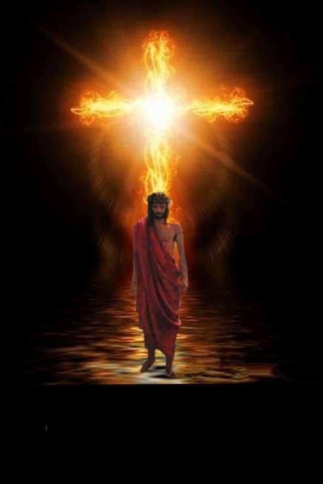 El Reino de Dios(1)